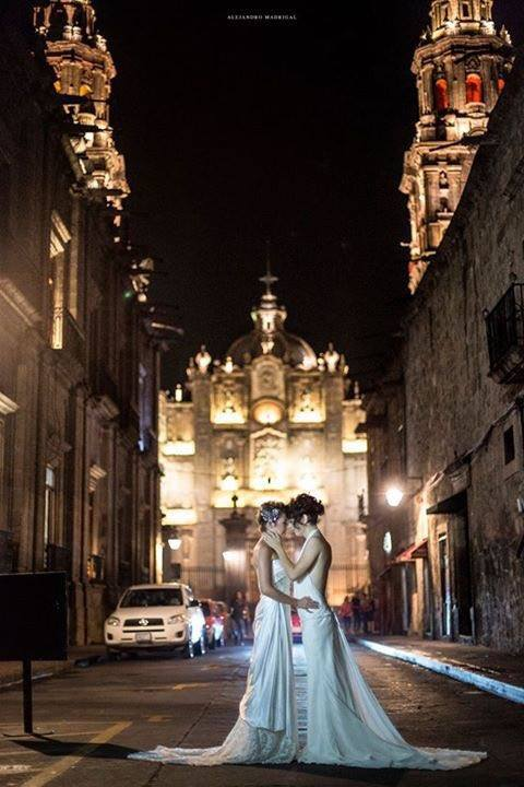 bodas-gay-morelia-5