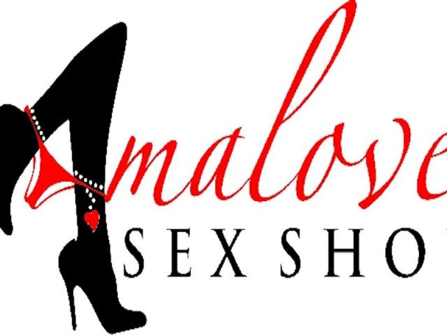 Amalove Sex Shop