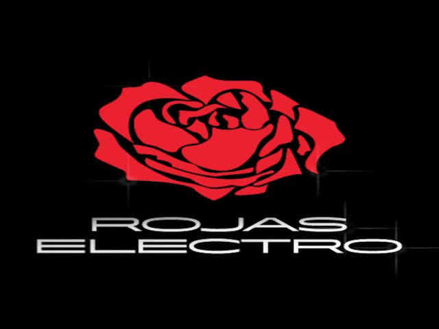 Rojas Electro