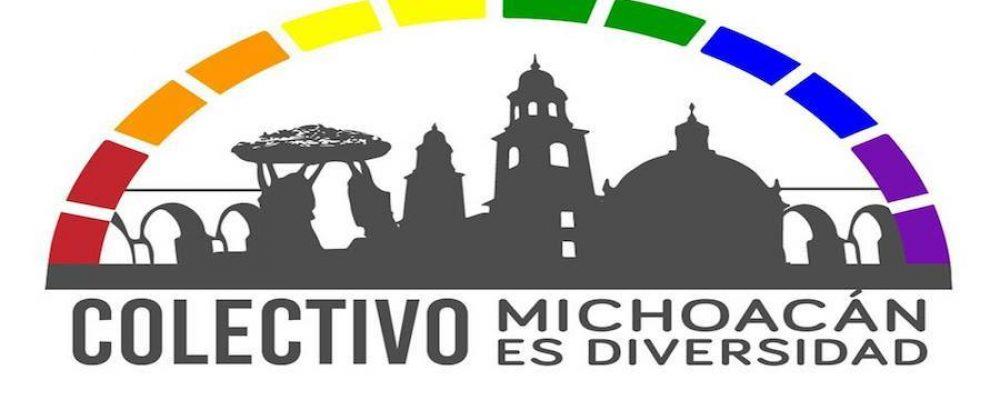 Alto a los crímenes contra homosexuales, lesbianas, bisexuales y personas trans en Michoacán