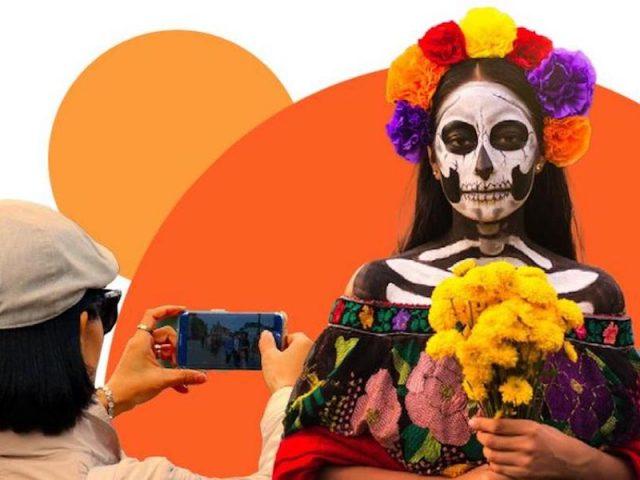 Día Mundial del Turismo 27 de septiembre