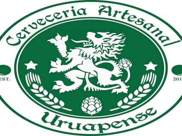 Cervecería Artesanal Uruapense