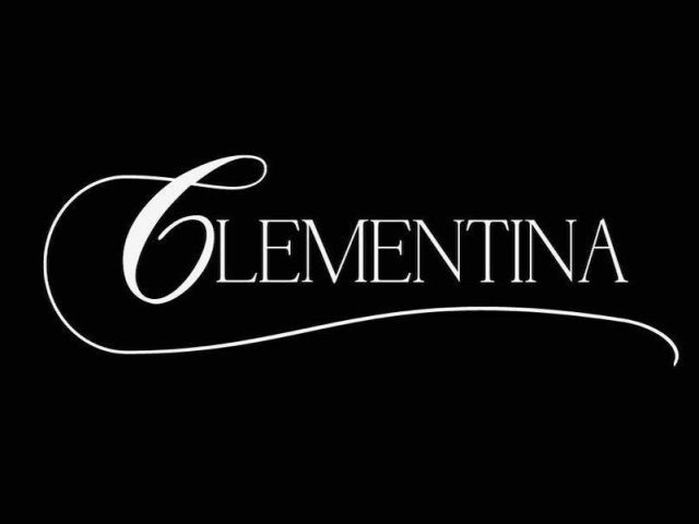Clementina Night Club