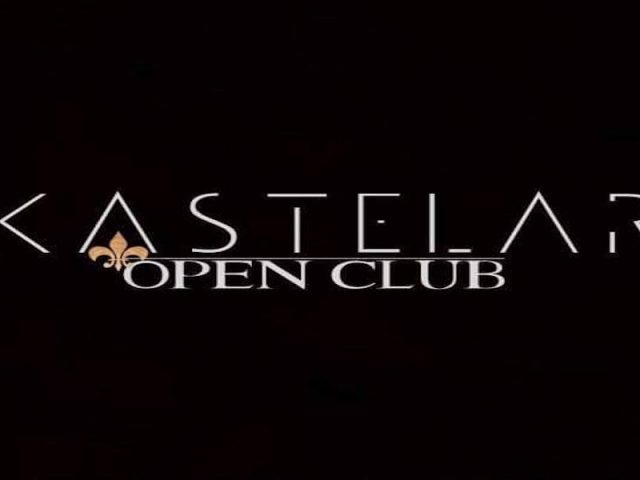 Kastelar Open Club