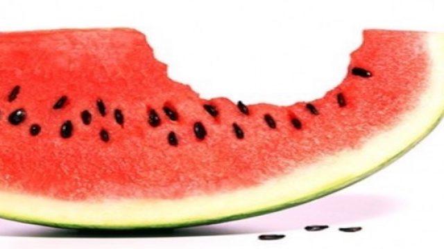 Diez alimentos para mejorar la erección
