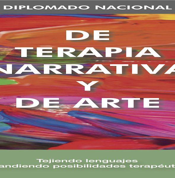 Diplomado en Terapia Narrativa y de Arte