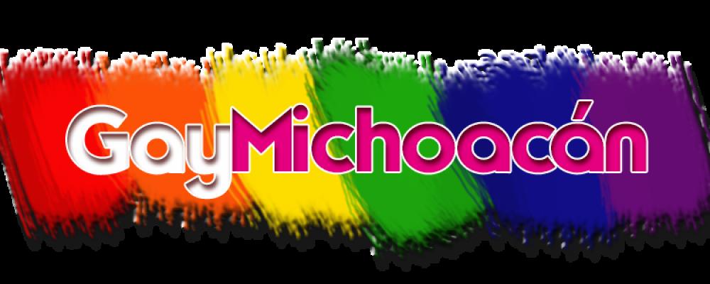 ¿Qué es GayMichoacán?