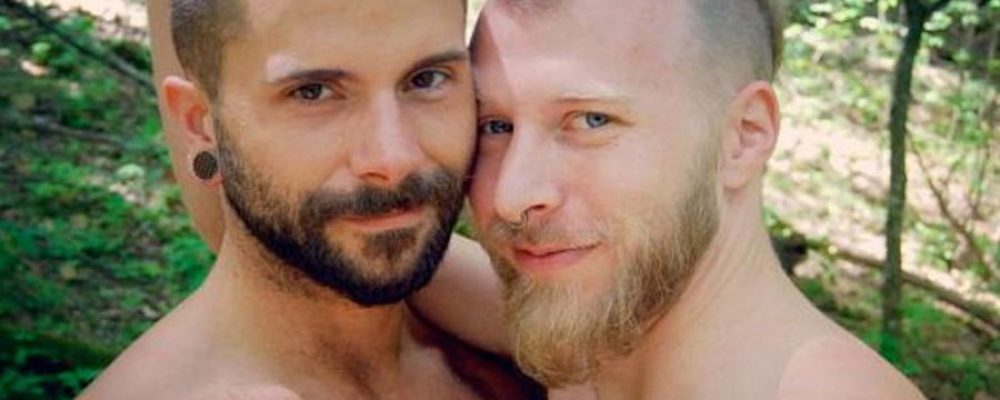 ¿Qué significa cisgénero? ¿Qué es ser cisexual?