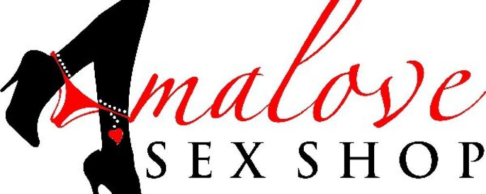 Amalove Sex Shop
