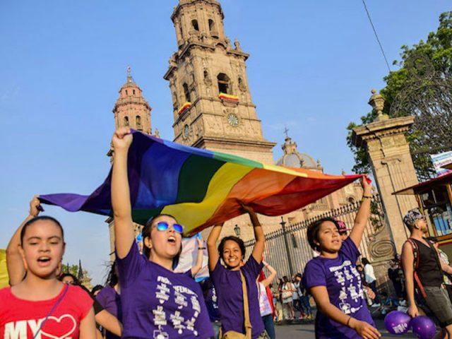 gay chicos se reúnen apatzingán
