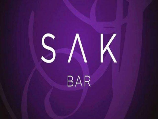 Sak Bar