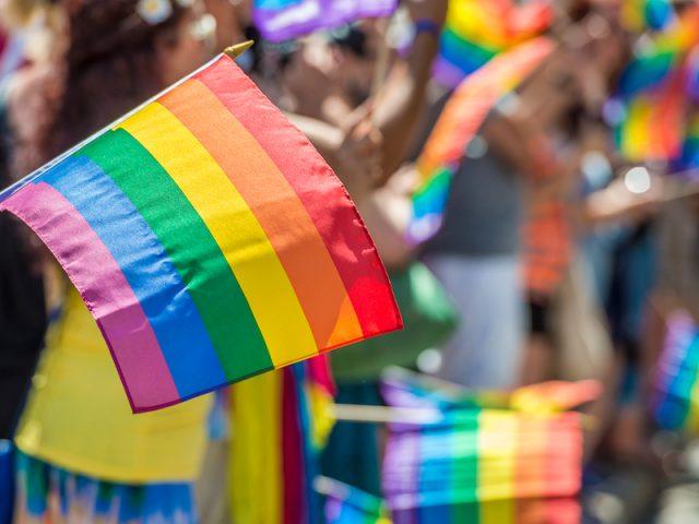 Apostarán por generar más turismo LGBT en Michoacán
