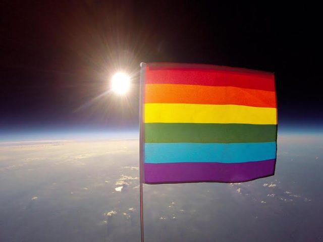 conocer gente gay en su área zamora